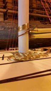 1 Sail Hoops